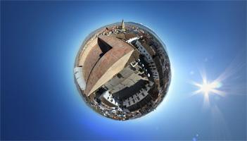 Visitas virtuales granada Gins Gaviar